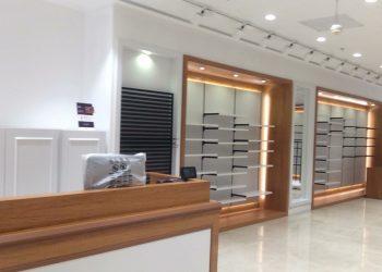 Magazin Altinyildiz - Sun Plaza